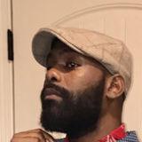 Dee from Jonesboro | Man | 29 years old | Pisces