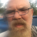 Awall from New Braunfels | Man | 61 years old | Libra
