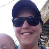 Sonia from Repentigny | Woman | 33 years old | Aquarius