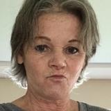 Boondoggxc from Chilliwack | Woman | 65 years old | Gemini