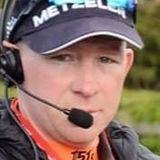 Ryanrobinson from Lisburn | Man | 34 years old | Aquarius