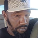 Travissmithdyk from Chicago | Man | 32 years old | Aries