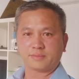 Sujianzhoaj from Montreal   Man   56 years old   Gemini