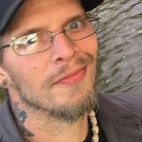 Larry from Croswell | Man | 36 years old | Aquarius