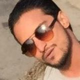Vihaankhan from Seohara | Man | 27 years old | Capricorn