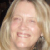 Karen from Ormskirk | Woman | 64 years old | Pisces