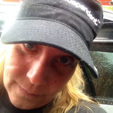 Kim from Northford   Woman   46 years old   Sagittarius