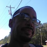 Velt from High Point | Man | 52 years old | Aquarius