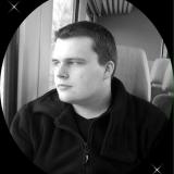 Dangerousboy from Bremerhaven | Man | 32 years old | Gemini