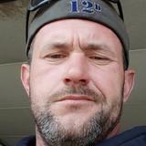 Drew from Ellsworth | Man | 37 years old | Sagittarius
