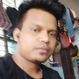 Binodkumar from Purnia | Man | 31 years old | Gemini