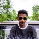 Jack from Jorhat | Man | 26 years old | Taurus