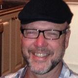 Bassman from Heddon Greta | Man | 60 years old | Capricorn