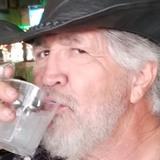Woody from Manassa | Man | 66 years old | Aries
