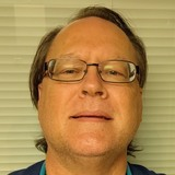 Carlowayne19D from Glendale | Man | 62 years old | Aquarius