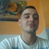 Jandry from Talavera de la Reina | Man | 34 years old | Capricorn