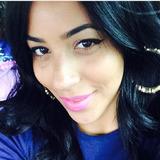 Nanci from Apopka | Woman | 35 years old | Leo