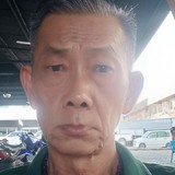 Leong from Keningau | Man | 33 years old | Cancer