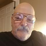 Viper from Ben Wheeler | Man | 62 years old | Capricorn