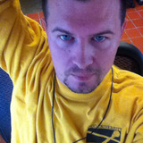 Jayson from Proctorville | Man | 41 years old | Taurus