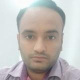 Ajay from Sonipat   Man   34 years old   Taurus