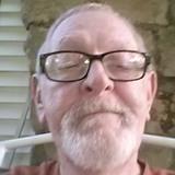 Flyboy from Elyria | Man | 73 years old | Aquarius
