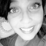 Mel from Charleston | Woman | 38 years old | Taurus