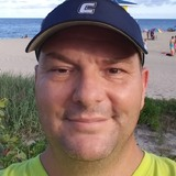 Dale from Pompano Beach | Man | 43 years old | Virgo