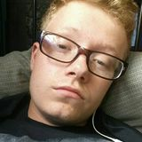 Carl from Spring Hill | Man | 21 years old | Scorpio