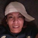 Brenda from Safford | Woman | 40 years old | Taurus