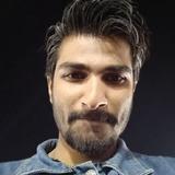 Akki from Jalgaon | Man | 28 years old | Libra