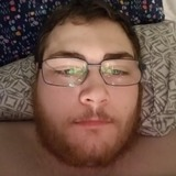 Squanchy from Portland   Man   26 years old   Capricorn