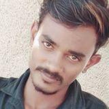 Partap from Padra | Man | 22 years old | Gemini