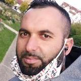 Nouri from Saint-Denis | Man | 31 years old | Scorpio