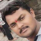 Ashok from Jalgaon   Man   32 years old   Aries
