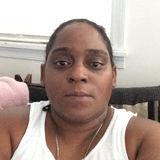Yoyo from Bridgeville | Woman | 45 years old | Sagittarius