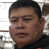 Lamnguyen from San Jose | Man | 48 years old | Libra