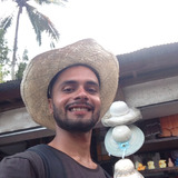 Ammy from Denpasar | Man | 30 years old | Aries
