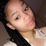 Sassynycole from Sandusky   Woman   27 years old   Virgo