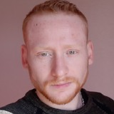 Jordan from Clermont-Ferrand | Man | 23 years old | Virgo