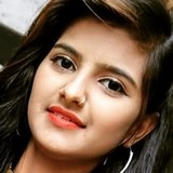 Dp from Hubli | Woman | 23 years old | Leo