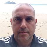 Archer from Aberdeen | Man | 47 years old | Sagittarius