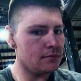 Bigdaddylynn from Springfield | Man | 30 years old | Capricorn