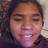 Kristle