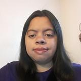Dana from Pomona | Woman | 25 years old | Aries