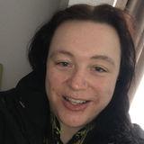 Thejenn from West Wickham | Woman | 44 years old | Virgo
