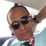 Ali from Jersey City | Man | 60 years old | Libra