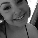 Haileydanielle from Calgary | Woman | 23 years old | Capricorn