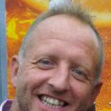 Bod from Chester | Man | 51 years old | Libra