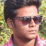Manju from Dharmavaram | Man | 20 years old | Aries